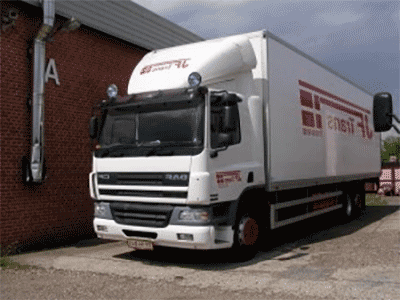 Cheap removals companies Keighley